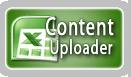 Content Uploader