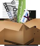 ajax_box